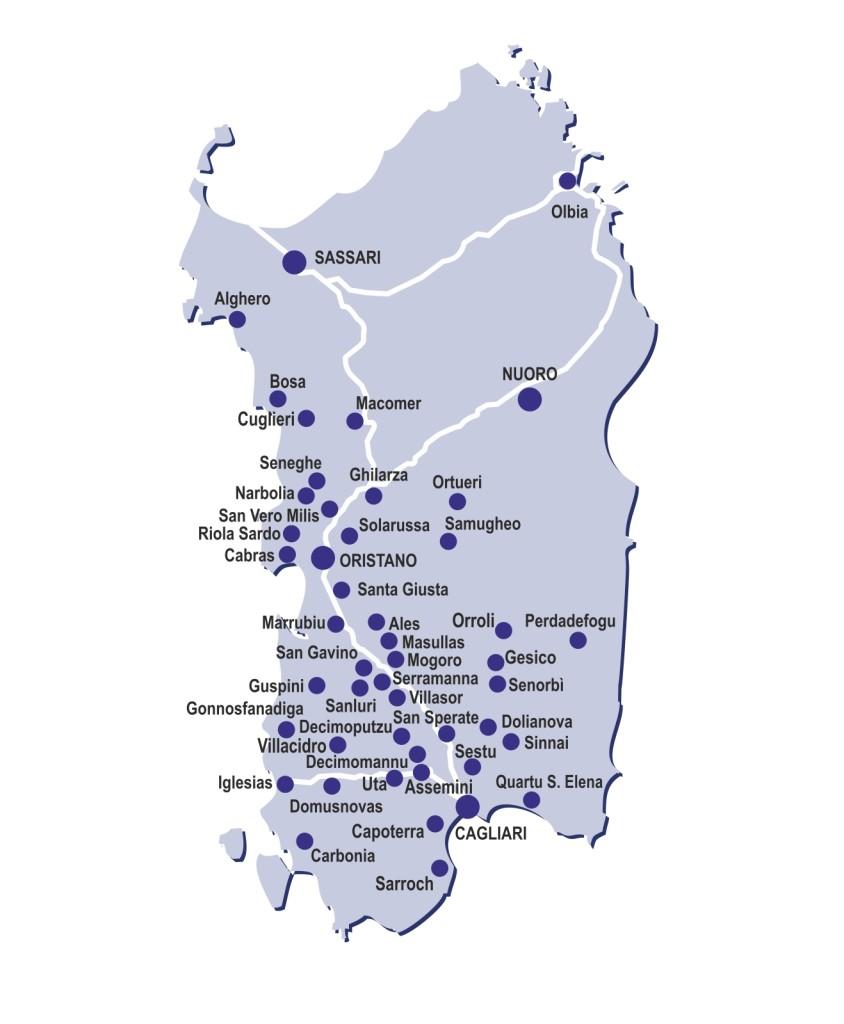 sardegnaassicurazioni-organizzazioneterritoriale